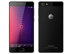 Gionee launched Steel 2 in China at CNY 1,299, know more about specifications @ http://www.ispyprice.com/get/gionee-launched-steel-2-china-cny-1299-know-specifications/