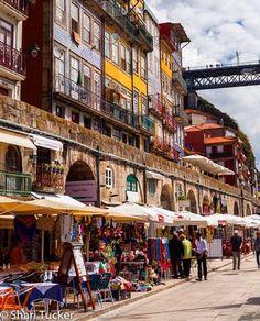 by   @sharitucker  congratulations! おめでとうございます!  Location: Ribeira Porto  Super Tag  #Super_Porto_ #Porto   chosen by  @spiritofthephoto_joao  #SHxxx_hub   Team  ambassador @spiritofthephoto_joao  manager @jamjammal  founder @carlos_koji   visit @SuperHubs (@kikemenlu @instaamici @ig_ikeda @super_indonesia)  #lisbon #lisbonne #lisbona #portugal #porto #oporto #acores #azores #sintra #douro #unesco #unescoworldheritage #ribeira #architecture #worldheritage by super_porto_