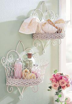 Awesome >> Shabby Chic Decor DIY Ideas!!!