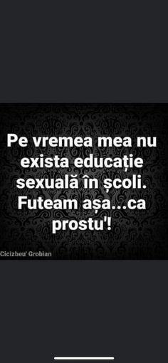 Romania, Memes, Funny, Meme, Funny Parenting, Hilarious, Fun, Humor