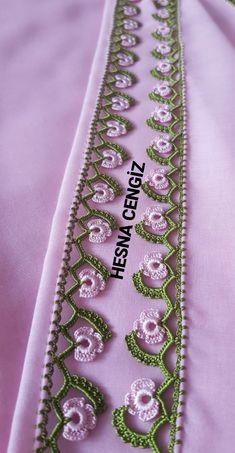 3 D, Diy And Crafts, Lace, Pattern, Jewelry, Bathroom Crafts, Dish Towels, Crochet Stitches, Dots