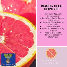 Here's some motivation to keep you reaching for your goals. #motivation #inspiration #grovetable #healthylife #grapefruitjuicediet