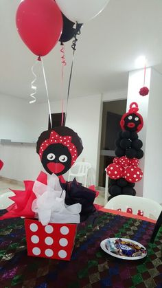 Carnaval de Barranquilla Quinceanera, Photo Booth, Carnival, Cake, Diy, Ideas, Party, Photo Booths, Bricolage