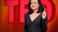 Just How Much of Our Facebook Information Did Sheryl Sandberg Peddle to Clinton Camp? | Truth Revolt