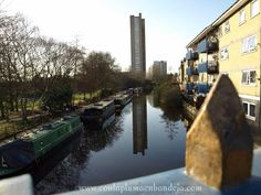 #TrellickTower, un pasado violento que inspiró a @JG_Ballard #Londres #WestbournePark #WestLondon #London #rascacielos #ErnöGoldfinguer #Brutalista #diseño #arquitectura #Colditzinthesky #Lee http://wp.me/p3HkWS-gO vía @PlumaEnBandeja