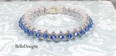 Hey, I found this really awesome Etsy listing at https://www.etsy.com/listing/462154734/swarovski-crystal-sapphire-blue-right