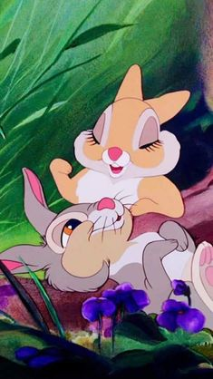 Image uploaded by 🍥🐰MιssCαһ🐰🍥. Find images and videos about wallpaper, disney and bunny on We Heart It - the app to get lost in what you love. Bambi Disney, Panpan Bambi, Disney Cartoons, Disney Magic, Disney Art, Disney Movies, Images Disney, Disney Pictures, Disney Phone Wallpaper