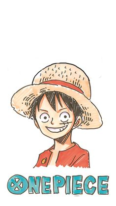 Anime One Piece, One Piece Ace, One Piece Luffy, One Piece Images, One Piece Pictures, Geek Wallpaper, Anime D, One Piece Drawing, The Pirate King