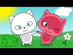 O pisica mititica - Cantece pentru copii | PucoTV - YouTube Pikachu, Youtube, Education, Kitchen Banquette, Fictional Characters, Dips, Baby, Wedding, Decor