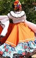 Traditional clothing on pinterest argentina clothing and ponchos