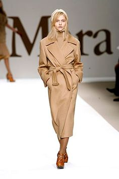 Google Image Result for http://www.howtolookgood.com/zz_images/catwalk_pics_sept09/cw_easy-camel-coat.jpg