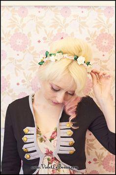 floral-headband-diy-tutorial-741