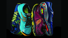 We put 16 new trail shoes through the grind and offer insights on how to find the right model for you.