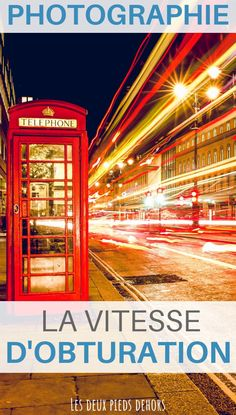 If it is your first time in London, you are in for a real treat! These tips will help you prepare for visiting London on your first trip! Things To Do In London, Things To Know, Buckingham Palace, London Paris Rome, Photo Voyage, Travel Tips For Europe, Travel Destinations, Travelling Europe, European Destination