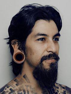 Carlos Alvarez Montero