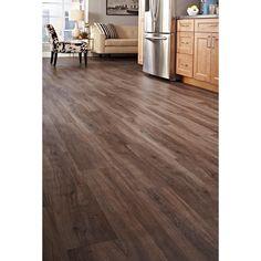 LifeProof Seaside Oak in. L Luxury Vinyl Plank Flooring sq. / - The Home Depot Luxury Vinyl Flooring, Vinyl Plank Flooring, Luxury Vinyl Plank, Basement Flooring, Wood Flooring, Vinyl Planks, Vinyl Wood, Lifeproof Vinyl Flooring, Installing Hardwood Floors