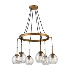 ELK-HOME-D4346 Globe Chandelier, Chandelier Shades, Modern Chandelier, Chandelier Lighting, Chandeliers, Ceiling Pendant, Ceiling Lights, Light Pendant, Thing 1