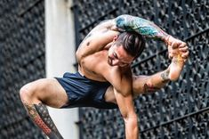 We Asked, They Answered: Influencers Talk Authenticity #fitnessMotivation
