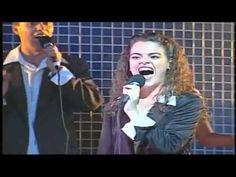 Não temas Diante do Trono 1998 Acesse Harpa Cristã Completa (640 Hinos Cantados): https://www.youtube.com/playlist?list=PLRZw5TP-8IcITIIbQwJdhZE2XWWcZ12AM Canal Hinos Antigos Gospel :https://www.youtube.com/channel/UChav_25nlIvE-dfl-JmrGPQ  Link do vídeo Não temas Diante do Trono 1998:https://youtu.be/8CEZfkvrg3I  Este Canal é destinado á: hinos antigos músicas gospel Harpa cristã cantada hinos evangelicos hinos evangelicos antigos louvores Gospel Anos 70 Gospel Anos 80 Gospel anos 90…