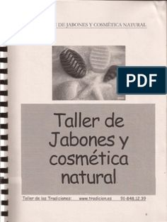 Natural Cosmetics and Soaps- Cosmetica Natural y Jabones Natural Cosmetics and . Natural Cosmetics and Soaps- Cosmetica Natural y Jabones Natural Cosmetics and Soaps - Beauty Care, Diy Beauty, Savon Soap, Natural Shampoo, Soap Recipes, Natural Cosmetics, Home Made Soap, Handmade Soaps, Soap Making