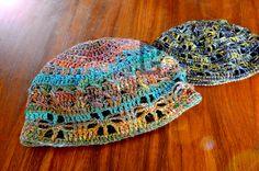 #handmade #hippie #boheme #vonhandzuherz