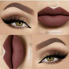 Trendy makeup goals make up green eyes Ideas Cute Makeup, Gorgeous Makeup, Pretty Makeup, Prom Makeup, Wedding Makeup, Makeup Goals, Makeup Inspo, Makeup Inspiration, Makeup Ideas