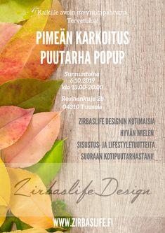 Finland, Digital Prints, Nature, Fabric, Inspiration, Design, Fingerprints, Tejido, Biblical Inspiration