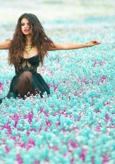 Selena Gomez Fave Song: The Heart Wants What It Wants, Come & Get It, Good For You