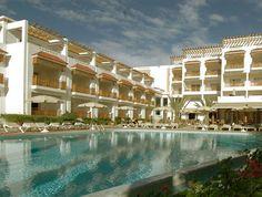 Voyage pas cher Maroc Go Voyages au Hôtel Timoulay prix promo séjour Go Voyage à partir 589,00 € TTC 8J/7N