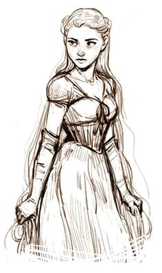Character Sketches 763500943066107926 - Character sketches illustration , character sketches female, drawin Source by libfdcallez Illustration Inspiration, Inspiration Art, Character Design Inspiration, Art Inspo, Hair Illustration, Character Illustration, Illustration Sketches, Sketch Art, Drawing Sketches