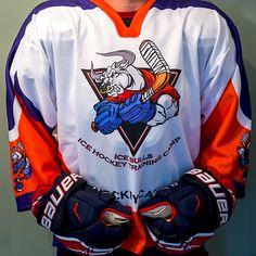 IceBulls Hockey Camp Jersey (white-orange) #hockeycamp #hockeyjersey #jersey #camp #internationalcamp #international #juniorhockeycamp #juniorcamp #adulthockey #adulthockeycamp #hockeyforkids #playhockey #czechschoolhockey #youthhockey #hockeyforchildren #hockeycoach #hockeyforjuniors #hockeyforadults #sport #хоккейлагерь #хоккейвчехии #хоккейныйсборы #хоккейсшайбой #хоккейныйтренер #сборы #хоккей #хоккейдлядетей #молодежныйхоккей #спорт #активныйобразжизнь