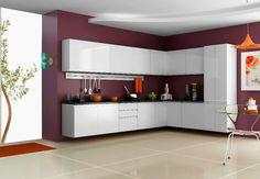 armarios cozinha planejados itatiaia - Pesquisa Google