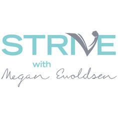 I know you want this  Strive with Megan Ewoldsen - Megan Ewoldsen, LLC - http://myhealthyapp.com/product/strive-with-megan-ewoldsen-megan-ewoldsen-llc/ #Ewoldsen, #Fitness, #Free, #Health, #HealthFitness, #ITunes, #LLC, #Megan, #MyHealthyApp, #Strive