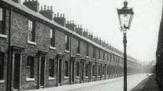 Housing Makes History House Made, News Stories, Something To Do, History, Film, Movie, Historia, Films, Film Stock