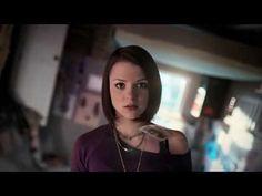 Upside Down | Promo | Finding Carter | MTV