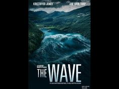 The Wave - Official Trailer [HD]