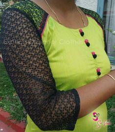 kurthi patterns (58)