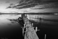 9 Dicembre 2020 - João Freire - TOP SELECTION Fun Shots, Black And White Pictures, More Photos, Ethereal, Portugal, Canon, Congratulations, Explore, Sunset