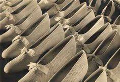 Foto del 1936 circa. Scattata dalla famosa M.Bourke White BY FAN DI PHILIPPE DAVERIO sezione FOTOGRAFIA