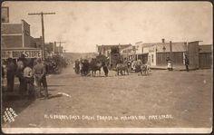 Madras 1911