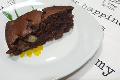 ricetta-torta-vegana-cioccolato-pere-facile-buona-leggera-3