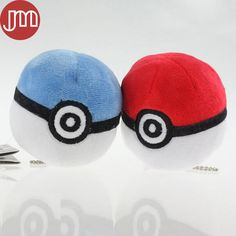 Find More Movies & TV Information about New Pokemon Go Keychain Poke Ball Keyrings Plush Doll Pendants Toy Anime Brinquedos Baby Dolls Juguetes 8cm Blue Red,High Quality doll dark,China toy dolls kids Suppliers, Cheap toy doll clothes from M&J Toys Global Trading Co.,Ltd on Aliexpress.com