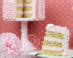 Blog: Objetivo Cupcake Perfecto