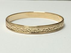 Bangles, Bracelets, Diamond Rings, Jewelry, Jewlery, Jewerly, Schmuck, Jewels, Jewelery