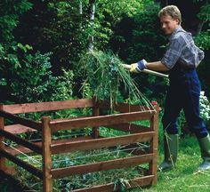 Экология потребления. Усадьба: Каждый земледелец может самостоятельно готовить микробные препараты, почти столь же разнообразные по составу...