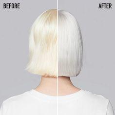 Ice Blonde Hair, Silver Blonde Hair, Icy Blonde, White Blonde Bob, Short Platinum Blonde Hair, Silver Hair Toner, White Hair Toner, Silver Platinum Hair, Nordic Blonde