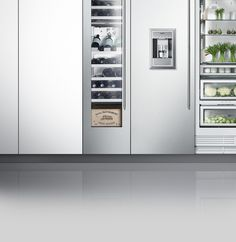 gaggenau appliances | More videos Download videos