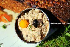 fazulova Dips, Oatmeal, Breakfast, Food, Breakfast Cafe, Essen, Dip, Yemek, Rolled Oats