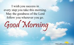 Good Morning Blessings Images Quotes for best wishes ever. Hearlty blessings to your loved ones, family members, kids. A blessing can change whole day in positive way. Blessed Morning Quotes, Good Morning Prayer, Morning Love Quotes, Happy Morning, Morning Greetings Quotes, Morning Blessings, Morning Prayers, Good Morning Wishes, Morning Messages