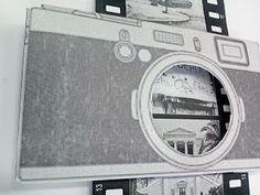 Δημιουργίες από καρδιάς...: Πολυτεχνείο Washing Machine, Home Appliances, House Appliances, Appliances